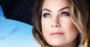 Grey's Anatomy parlerà della pandemia nella 17esima stagione