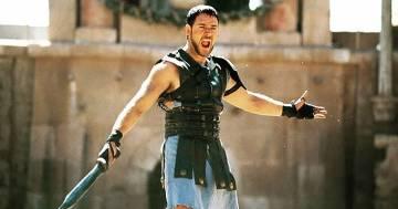 Il Gladiatore 2: arrivano le conferme sul seguito del Kolossal