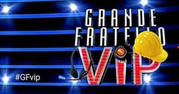 GF Vip: nuove indiscrezioni sul programma