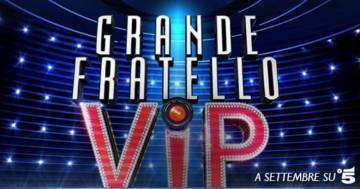 GF Vip 3: la lista dei concorrenti