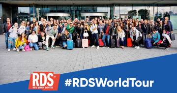 rds_community_login