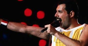 'We are the Champions': l'inno dei Queen compie oggi 43 anni