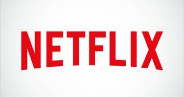 Netflix: tutti i film e le serie tv di maggio