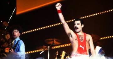 Dai Queen ai Depeche Mode: i migliori ospiti stranieri della storia di Sanremo