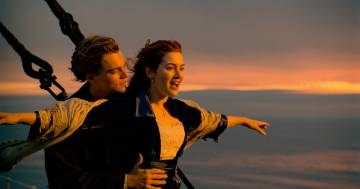 Titanic: festeggia 23 anni il colossal simbolo dell'amore impossibile ma eterno