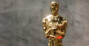 Oscar 2019: 4 categorie premiate durante la pubblicità per una cerimonia breve