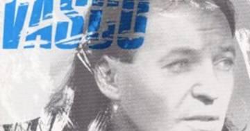 'Liberi Liberi': compie 32 anni il bellissimo album di Vasco Rossi