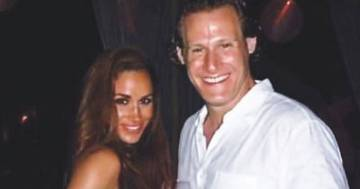 Meghan Markle: l'ex marito si è sposato nel giorno del Royal Baby