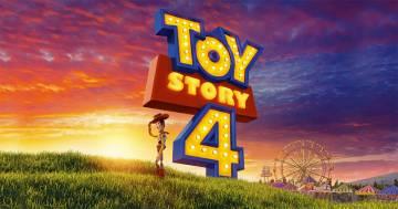 Toy Story 4: c'è un nuovo trailer in circolazione