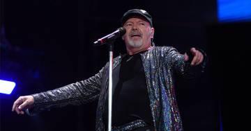 Vasco Rossi: annunciate le nuove date del Vasco Non Stop Live Festival 2021