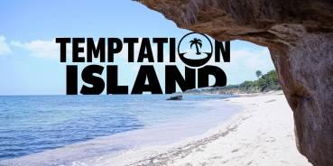 """'Temptation Island"""": ecco cosa è successo durante la finale"""