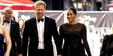 Buon compleanno a Meghan Markle: gli auguri del principe Harry su Instagram