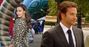 Irina Shayk vuole vendicarsi di Bradley Cooper scrivendo un libro sulla fine della loro storia