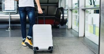 Come prolungare i benefici delle vacanze al rientro in città