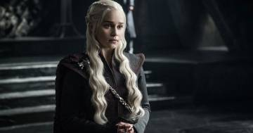 """Game Of Thrones"": la HBO ha annunciato il prequel della serie tv"