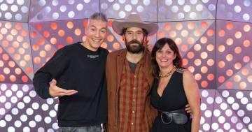 Tommaso Paradiso duetta con Giovanni e Petra in un mashuppone da non perdere