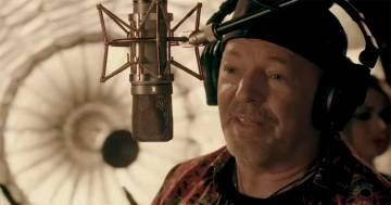Vasco Rossi, 'Se ti potessi dire': il video del nuovo singolo