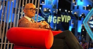 'Grande Fratello Vip': una nota cantante vorrebbe entrare nella casa