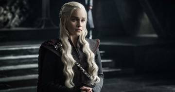 "'Game of Thrones"": i fan sono impazziti per questo tweet"
