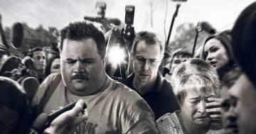 'Richard Jewell': il film di Clint Eastwood basato su fatti realmente accaduti