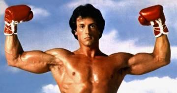 """Buon compleanno a """"Rocky"""": il film che trasformò Sylvester Stallone in una star"""