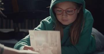 """""""The Surprise"""": il nuovo spot di Natale della Apple vi commuoverà"""