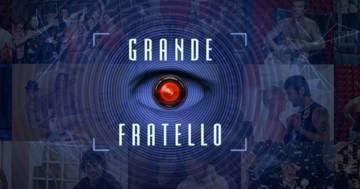 Grande Fratello Vip: un noto personaggio è pronto a partecipare grazie ad Alfonso Signorini