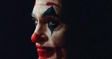 È ufficiale: 'Joker 2' si farà