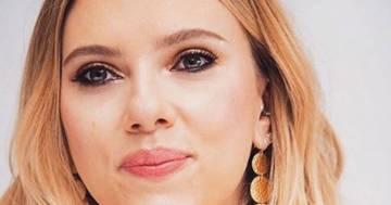 Scarlett Johansson compie 35 anni: tutto quello che non sai di lei