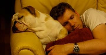Dormire aiuta a risolvere i problemi: lo dice la scienza