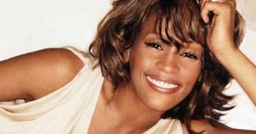 'Sono stata l'amante di Whitney Houston ma non potevo dirlo'