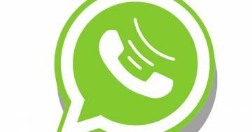 WhatsApp: così si potranno mettere le chiamate in attesa