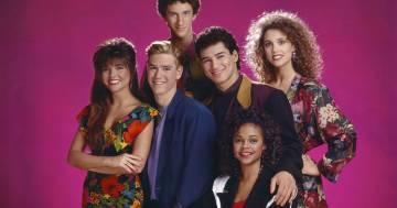 Torna in TV 'Bayside School': ecco come sono oggi i protagonisti del telefilm