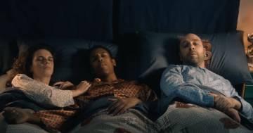 """Checco Zalone: ecco la canzone scritta per il nuovo film """"Tolo Tolo"""""""