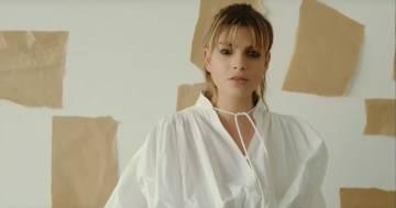 """Emma Marrone: ecco il video di """"Stupida Allegria"""", il suo nuovo singolo"""