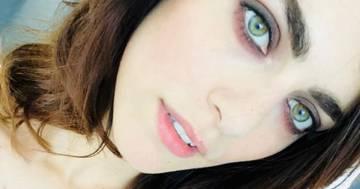 Miriam Leone più sensuale che mai: la foto in costume è bollente