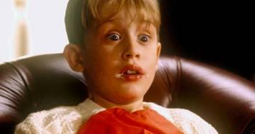 """""""Mamma ho perso l'aereo"""": ecco chi prenderà il posto di Macaulay Culkin nel nuovo film Disney"""