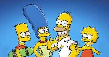 Buon compleanno ai Simpson: trent'anni fa andava in onda la prima puntata