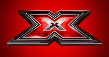 X Factor 2019: ecco chi ha vinto la tredicesima edizione