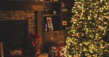 Gli addobbi natalizi rendono felici: lo dice la scienza