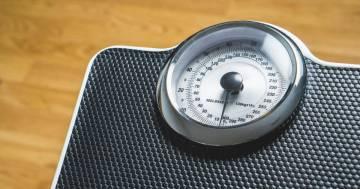 Tornare in forma dopo le feste? Ecco quali alimenti sarebbe meglio evitare
