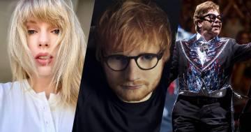Ecco i musicisti più ricchi del 2019 secondo la rivista Forbes