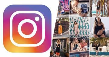 Instagram: ecco come fare il collage delle vostre foto più popolari del 2019