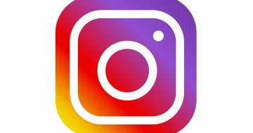 Vietato ai minori: Instagram introduce la verifica dell'età