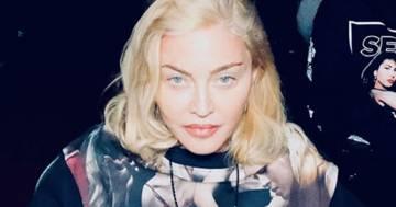 Madonna incontra i genitori del suo toyboy: 'E' innamoratissima e potrebbe persino sposarlo'