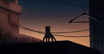 'Lost my body': su Netflix arriva il più bel film d'animazione dell'anno