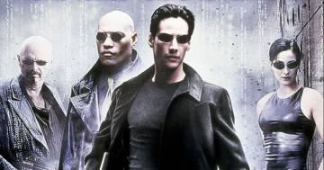 Matrix 4: le prime riprese del film