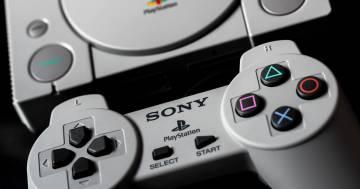 Tanti auguri Playstation: 25 anni di giochi alla console