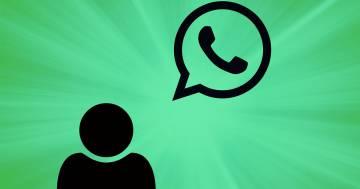 WhatsApp compie 10 anni: tutte le novità in arrivo