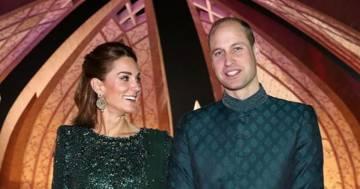 William e Kate: l'annuncio atteso dall'Inghilterra. Quarto figlio?